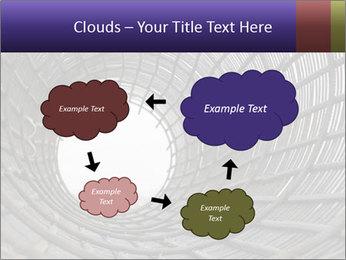 0000071411 PowerPoint Templates - Slide 72