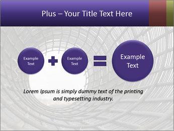 0000071411 PowerPoint Templates - Slide 75