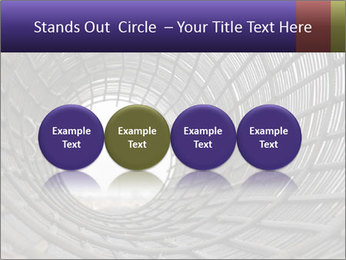 0000071411 PowerPoint Templates - Slide 76
