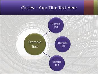 0000071411 PowerPoint Templates - Slide 79