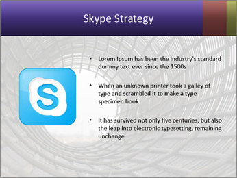 0000071411 PowerPoint Template - Slide 8