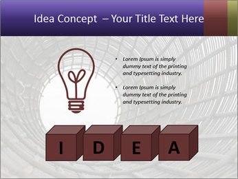 0000071411 PowerPoint Template - Slide 80