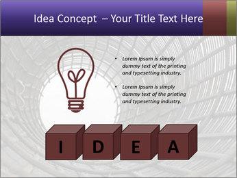 0000071411 PowerPoint Templates - Slide 80