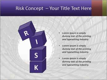 0000071411 PowerPoint Templates - Slide 81