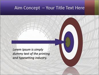 0000071411 PowerPoint Templates - Slide 83