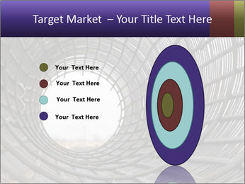 0000071411 PowerPoint Templates - Slide 84