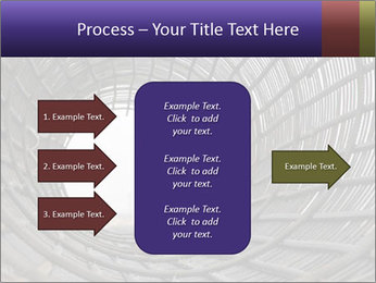 0000071411 PowerPoint Templates - Slide 85