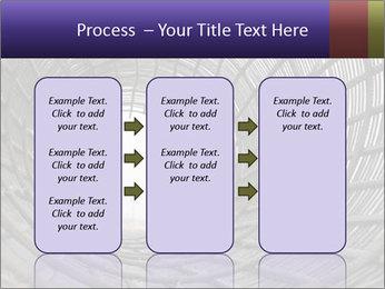 0000071411 PowerPoint Templates - Slide 86