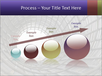 0000071411 PowerPoint Templates - Slide 87