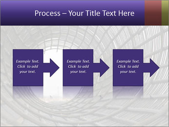 0000071411 PowerPoint Template - Slide 88