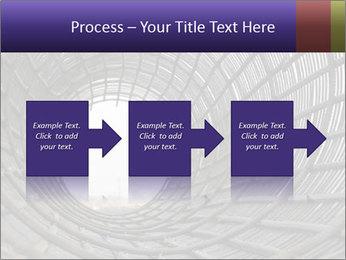 0000071411 PowerPoint Templates - Slide 88