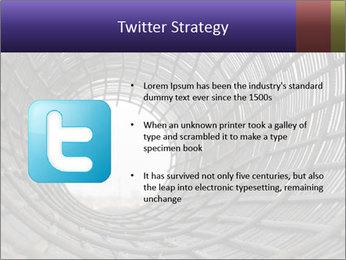 0000071411 PowerPoint Templates - Slide 9