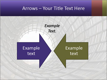 0000071411 PowerPoint Templates - Slide 90