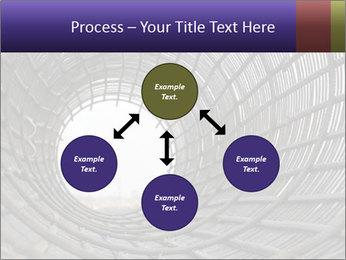 0000071411 PowerPoint Templates - Slide 91