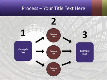 0000071411 PowerPoint Template - Slide 92