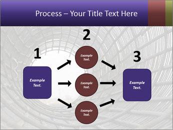 0000071411 PowerPoint Templates - Slide 92
