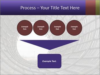 0000071411 PowerPoint Templates - Slide 93