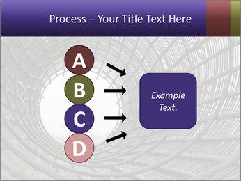 0000071411 PowerPoint Templates - Slide 94