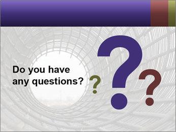 0000071411 PowerPoint Templates - Slide 96