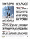 0000071411 Word Template - Page 4