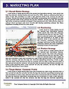 0000071411 Word Template - Page 8