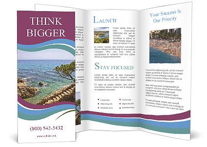 0000071412 Brochure Templates