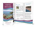 0000071412 Brochure Template