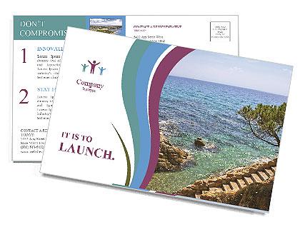 0000071412 Postcard Template