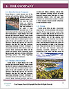 0000071412 Word Template - Page 3
