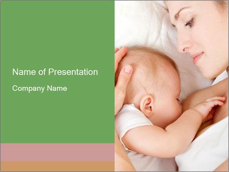 0000071413 PowerPoint Templates