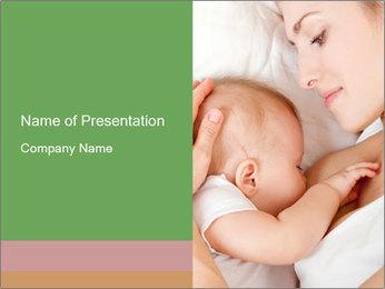 0000071413 PowerPoint Template - Slide 1