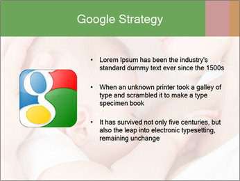 0000071413 PowerPoint Template - Slide 10