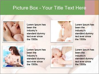 0000071413 PowerPoint Template - Slide 14