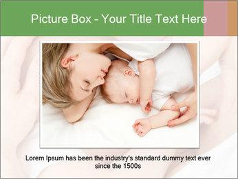 0000071413 PowerPoint Template - Slide 16
