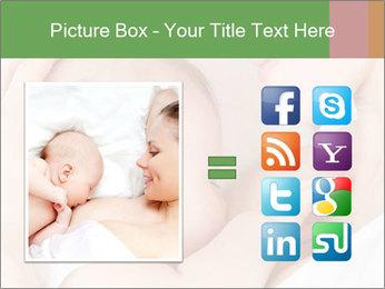 0000071413 PowerPoint Template - Slide 21