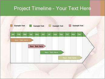 0000071413 PowerPoint Template - Slide 25