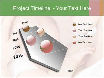 0000071413 PowerPoint Template - Slide 26