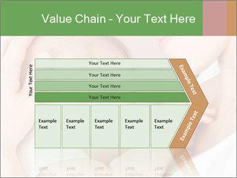 0000071413 PowerPoint Template - Slide 27