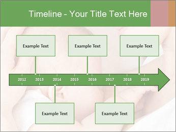 0000071413 PowerPoint Template - Slide 28