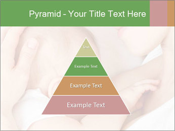 0000071413 PowerPoint Template - Slide 30
