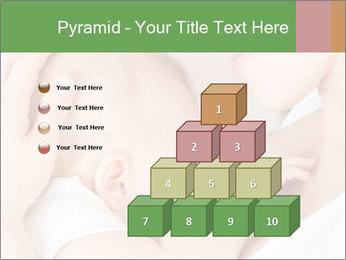 0000071413 PowerPoint Template - Slide 31