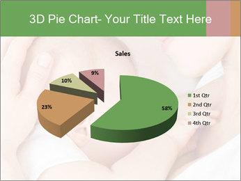 0000071413 PowerPoint Template - Slide 35