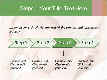 0000071413 PowerPoint Template - Slide 4