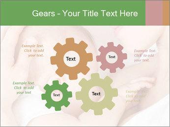0000071413 PowerPoint Template - Slide 47