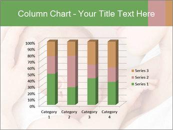 0000071413 PowerPoint Template - Slide 50