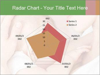 0000071413 PowerPoint Template - Slide 51