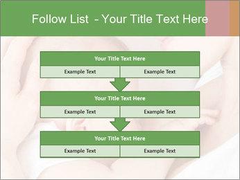 0000071413 PowerPoint Template - Slide 60