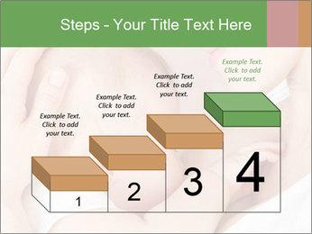 0000071413 PowerPoint Template - Slide 64