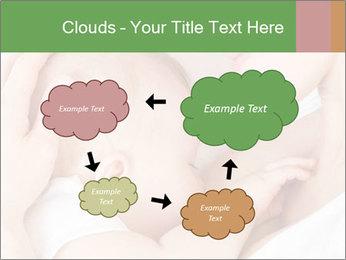 0000071413 PowerPoint Template - Slide 72
