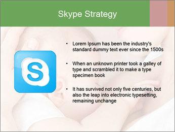 0000071413 PowerPoint Template - Slide 8